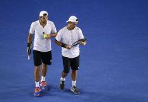 Bolelli & Fognini: un successo che aiuterà a vincere? (di Marco Mazzoni)
