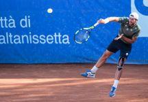 Challenger Scheveningen e Astana: I Main Draw. Simone Bolelli e Riccardo Bellotti al via in Olanda
