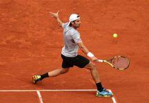 ATP Bastad: I risultati con il Live dettagliato dei Quarti di Finale. Sconfitta per Simone Bolelli. L'azzurro nel terzo set è stato avanti anche di due break