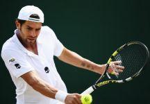 Wimbledon: I risultati Live del Day 1 delle Qualificazioni. Azzurri Show. Otto italiani al secondo turno