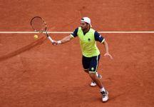 Masters ATP Challenger Tour Finals: Ecco la classifica. Simone Bolelli al n.4. Si giocherà a Sao Paulo dal prossimo 18 novembre