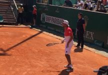 ATP Marrakech: Simone Bolelli supera Daniel in due set ed ora sfiderà Borna Coric