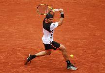 ATP Buenos Aires: Il Tabellone di Qualificazione. Sono tre gli azzurri al via