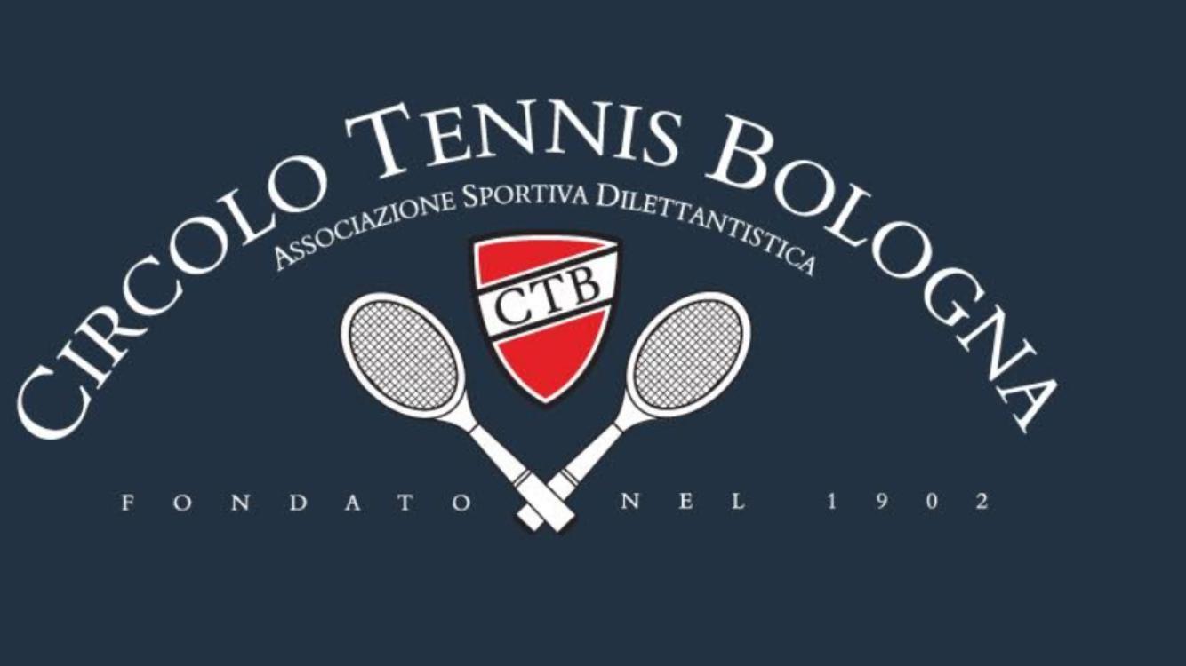 Dal Circolo tennis Bologna 20mila euro al Sant'Orsola