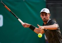 Challenger Istanbul: Successo del qualificato Arthur Rinderknech (LIvevideo)
