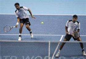 Rohan Bopanna e Aisam-Ul-Haq Qureshi dal prossimo anno non giocheranno più insieme