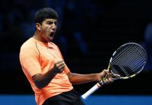 Davis Cup: L'India sarà senza Bopanna contro la Spagna