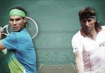 Livetennis vi propone la classifica storica per i tornei del Grand Slam (media punti). Oggi è il turno del Roland Garros. Borg e Nadal statistica Super