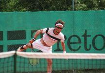 Challenger Sao Paulo: Marco Bortolotti si ferma ai quarti di finale (Video)