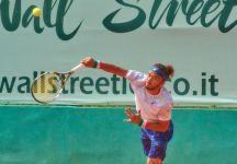 ATP Bastad: Risultati Primo Turno Quali. Marco Bortolotti eliminato all'esordio