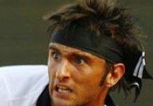 Challenger Quimper: Qualificazioni. Perde netto Mauro Bosio