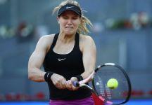 WTA Gstaad e Bucharest: I risultati con il Live dettagliato del Secondo Turno