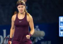 WTA 125 Newport Beach: I risultati con il dettagliato dei Quarti diFinale