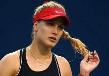 Roland Garros: La wild card alla Bouchard è stata data per un accordo tra Federazione Francese e Canadese