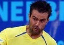 ATP Tokyo: Doppio. Daniele Bracciali fuori al primo turno. Si riducono le possibilità per accedere alla Masters Cup