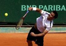 ATP s'Hertogenbosch: Daniele Bracciali vince il doppio in coppia con Cermak