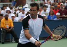 ATP Halle: Doppio. Sconfitto in finale Daniele Bracciali