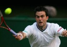 Roland Garros, doppio maschile: ok Bracciali/Seppi, fuori Lorenzi e Cecchinato