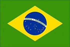 Il Brasile dal 2013 ospiterà una tappa del circuito WTA