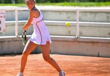 ITF Hammamet e Daytona Beach: I Main Draw