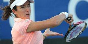 Alberta Brianti classe 1980, n.182 WTA