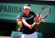 WTA Marrakech: Risultati Secondo Turno Quali. Alberta Brianti al turno finale