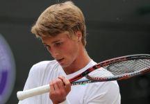 Verso il cambiamento di criterio per le wild card del torneo di Wimbledon