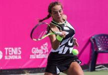 WTA 250 Nur Sultan: LIVE i risultati con il dettaglio del Turno Decisivo di Quali. Lucia Bronzetti si ferma al turno decisivo
