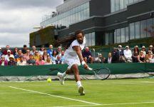 """Dustin Brown sui campi di Wimbledon: """"Sono più lenti di quelli del Roland Garros su terra rossa"""""""