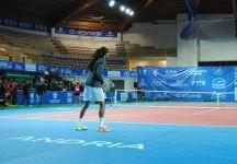 Challenger Andria: Finale tra Brown e Fucsovics