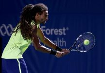 ATP Monaco, Estoril e WTA di Praga: Risultati Secondo Turno Qualificazioni. Avanza Brown a Monaco