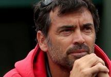 Davis e Fed Cup: Sergi Bruguera e Anabel Medina Garrigues sono i nuovi capitani