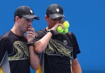 Combined Miami: Live dettagliato Finale Femminile e doppio maschile. I Bryan vincono il doppio