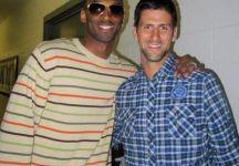 Il mondo dello sport piange la morte di Kobe Bryant