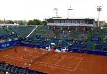 WTA Bucharest: Risultati Live Finali. Live dettagliato