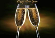 Tanti Auguri di un Buon 2014 agli utenti di Livetennis!