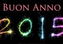 Tanti Auguri di un Buon 2015 agli utenti di Livetennis! Felice Anno!