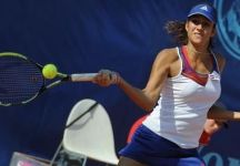 Classifica WTA Italiane: Perdono un posto Camila Giorgi e Nastassja Burnett