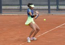 WTA Bucharest e Gstaad: I Tabelloni di Qualificazione. Derby al primo turno tra Burnett e Caregaro in Romania