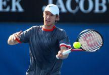 """Eric Butorac: """"Il tennis è troppo lento"""""""
