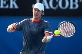 Eric Butorac capo dei giocatori ATP