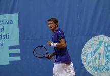 Pablo Carreno Busta pronto a sostituire Rafael Nadal in singolare a Rio