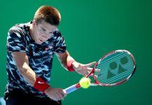 ATP Estoril, Istanbul e WTA di Praga: Risultati Live Day 4. Live dettagliato