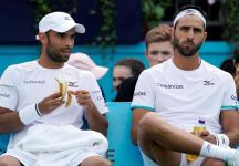 Verso le Davis Cup Finals, Gruppo D: Cabal/Farah le uniche certezze per la Colombia