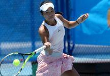 Australian Open: Wild card per il main draw a Lizette Cabrera