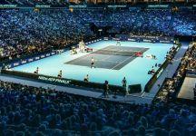 Il Calendario ATP 2019. Nessun cambiamento di rilievo