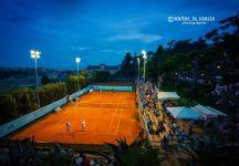 """Challenger """"Città di Caltanissetta"""" 2015, al lavoro il comitato organizzatore: confermato il montepremi di 106mila euro"""