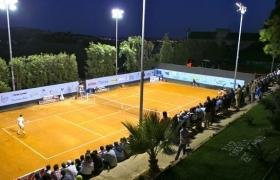 Saranno due i tornei challenger che si disputeranno in Italia nel prossimo mese di Giugno.