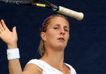 ITF Reggio Emilia: Risultati Ottavi di Finale. Eliminate tutte le azzurre