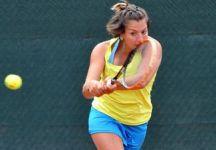Italiane nei tornei ITF: Camila Scala vince ad Hammamet. La Samsonova si arrende in finale a Maicon